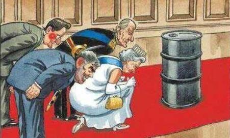 #Britishvalues