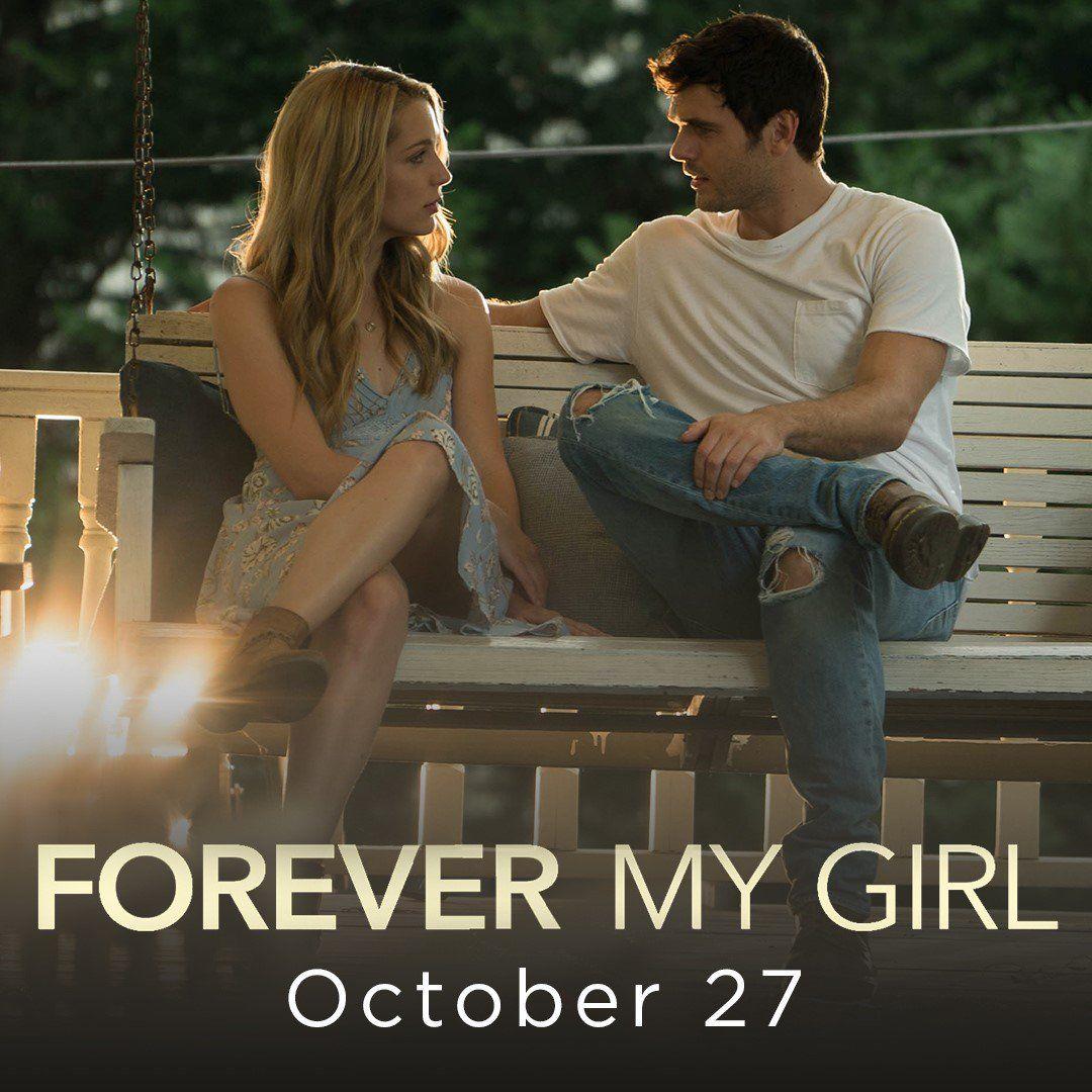 Forever My Girl Stream Online