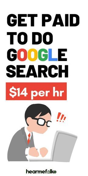 Business An Ultimate Guide To Google Rater Job [Make Up to $20/hr]