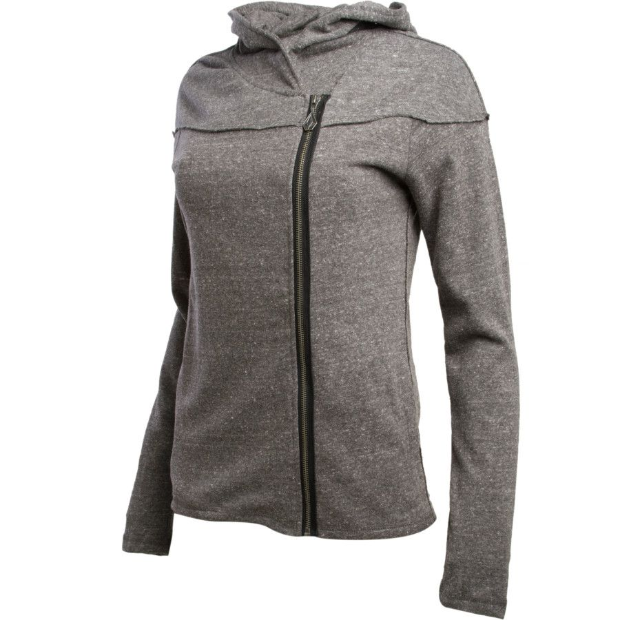 Hooded Sweatshirt For Women Hooded sweatshirt for women | dress ...