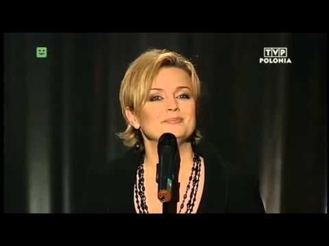 Hanna Banaszak Modlitwa Youtube John Denver Greatest Hits Polish Music Best Songs