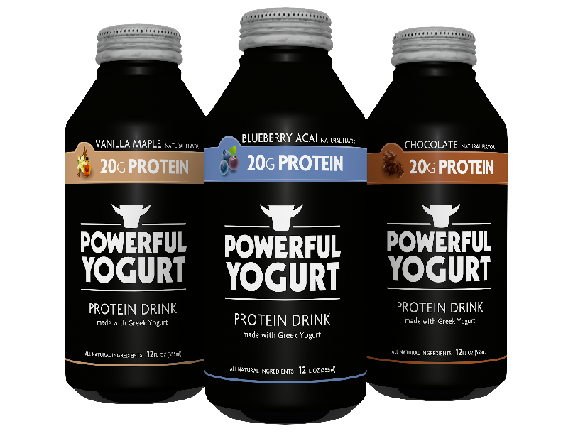 Kroger: FREE Powerful Yogurt Protein Drink, $.49 Apple & Eve Juice Boxes, $.99 Luvo Entree and $1.44 Hillshire Farm Lit'l Smokies! - http://www.couponaholic.net/2016/03/kroger-free-powerful-yogurt-protein-drink-49-apple-eve-juice-boxes-99-luvo-entree-and-1-44-hillshire-farm-litl-smokies/