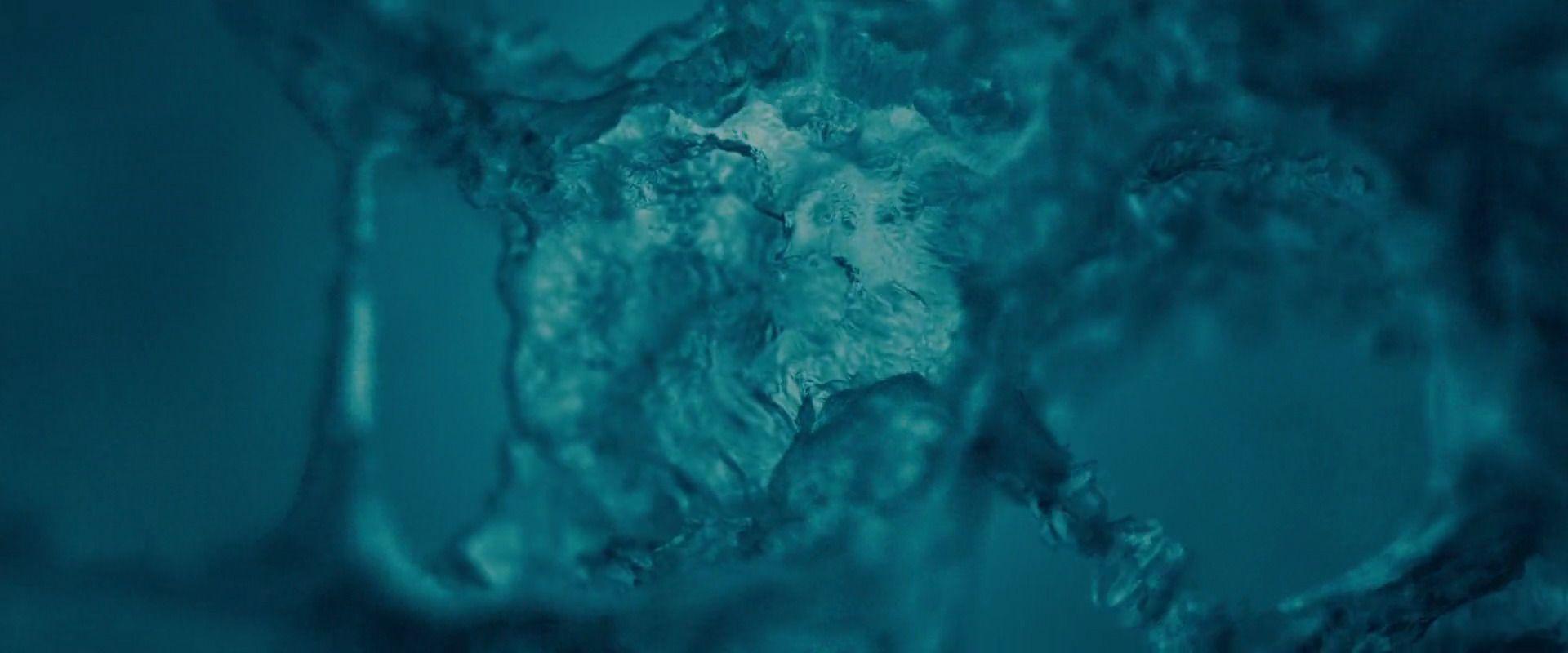 Underworld: Awakening (2012) - Movie Screencaps.com
