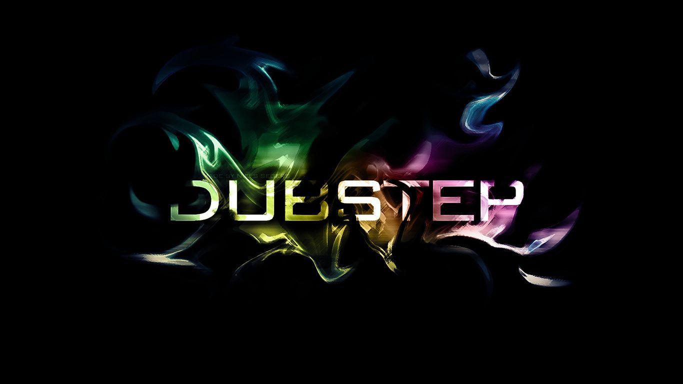 Dubstep Bass Wallpapers Desktop