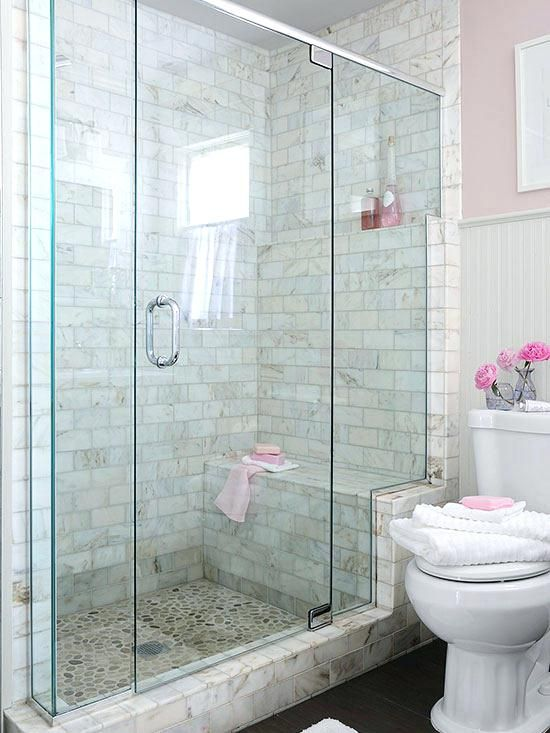 Walk In Shower With Seat Home Depot Walk In Tiled Shower With