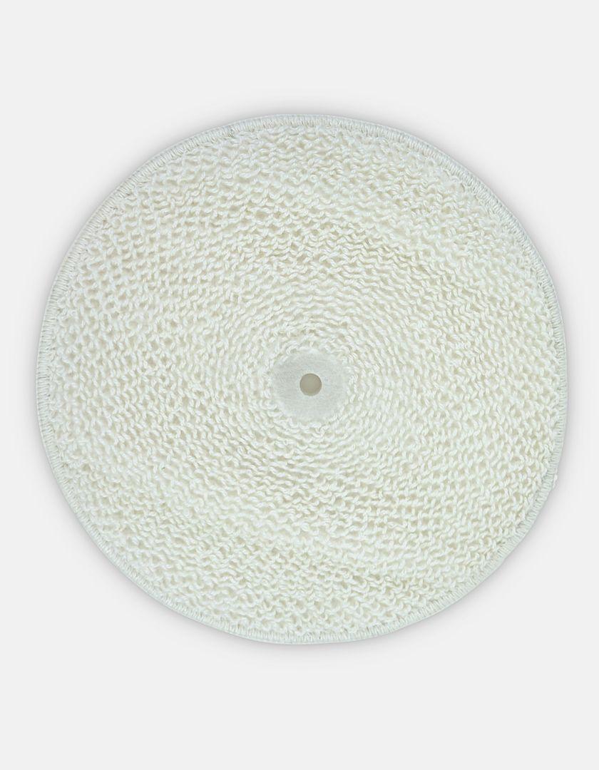 Spin Rite Blend Carpet Bonnet Wholesale Carpet Carpet Carpet Maintenance
