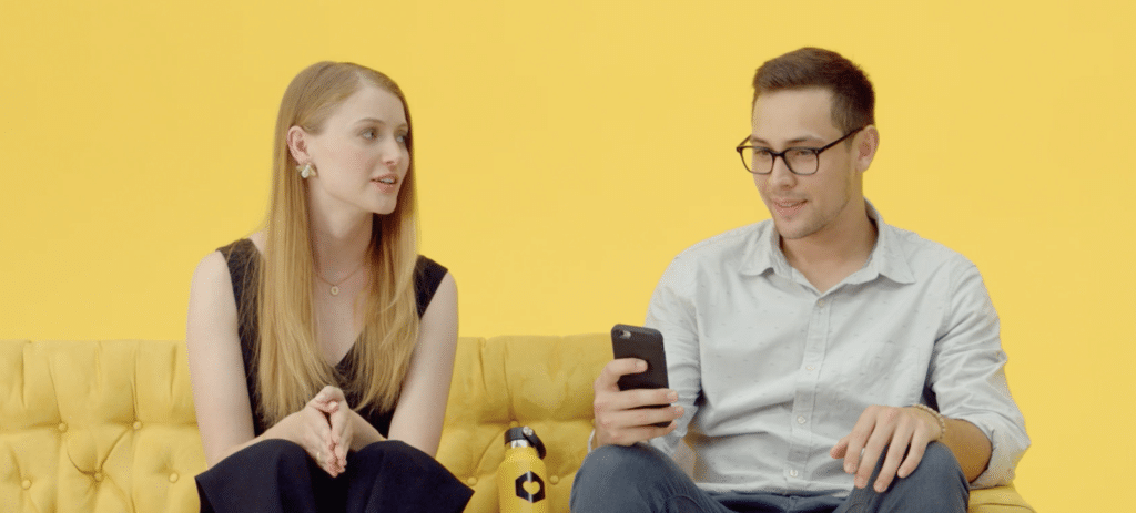 Bumble SuperSwipe Everything You Need To Know Bumble
