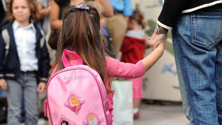 """25 formas de perguntar """"como correu a escola?"""" - Observador"""