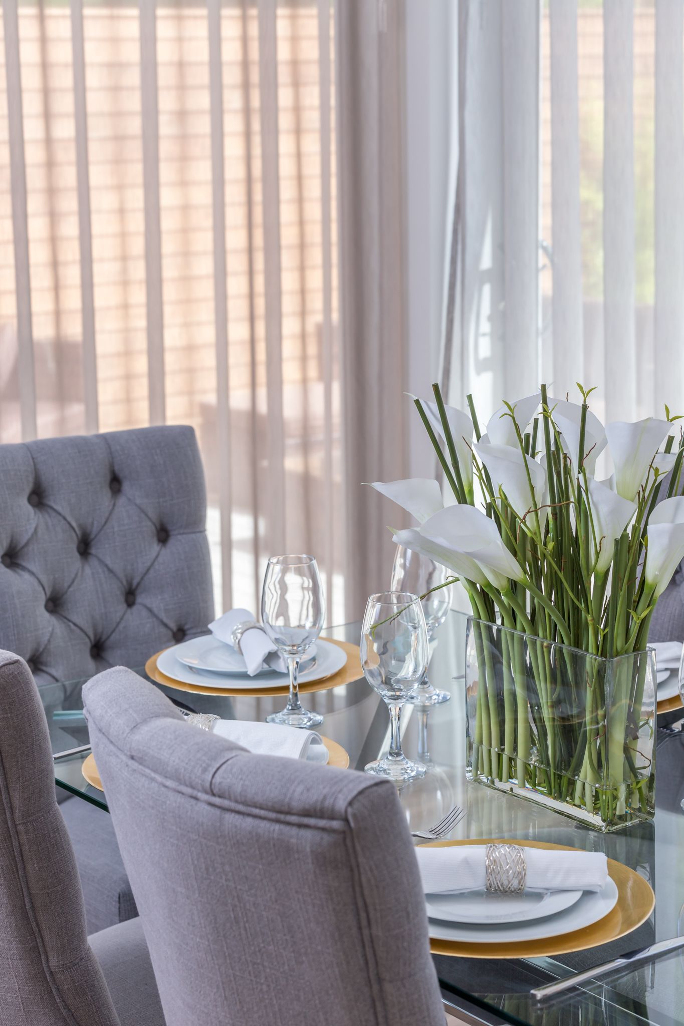 Styling By Smb Interior Design Bournemouth Furnishings From Www