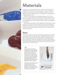 Image result for Colour and Light in Watercolour ...