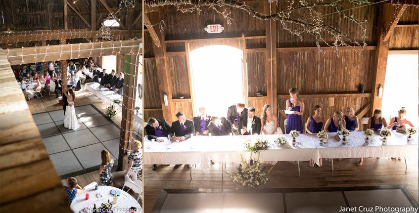 Renewing Your Vows Venue West Orange: Great Place For Rochester Wedding Barn & Events Venue