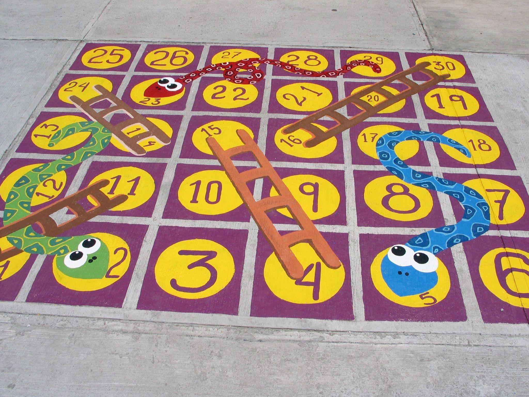 Serpientes Y Escaleras Kustiba Starpbrizos Pinterest Spiele