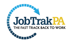 2 5 Million Federal Grant Will Enhance Jobtrakpa Rapid Retraining Program Fast Track Career Training New Career