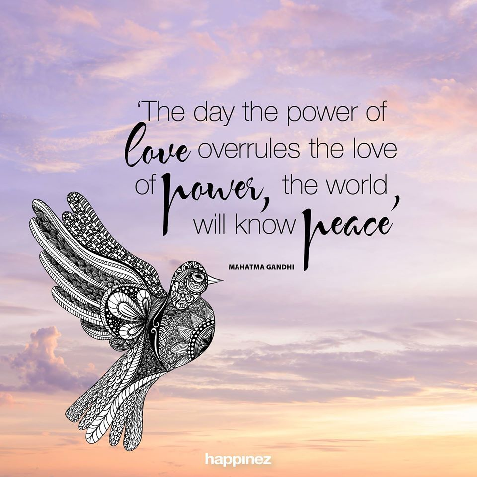 Zoom Quote And Digital Art Print Jimi Hendrix Quote When The Power Of Love Overcomes The Love Of Jimi Hendrix Quotes Humanity Quotes Inspirational Quotes