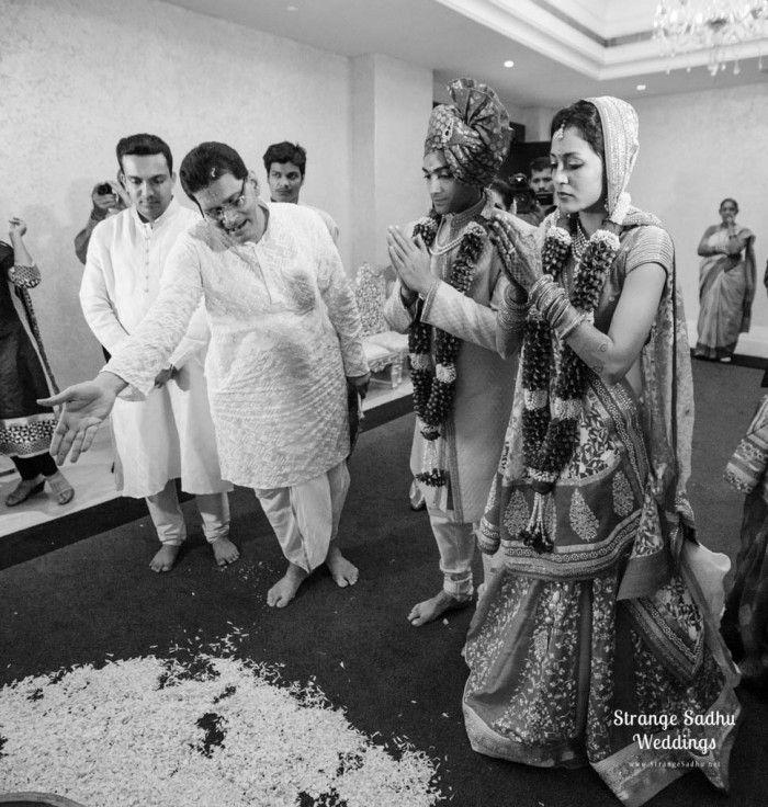 ruslaan-nirali=wedding (20)