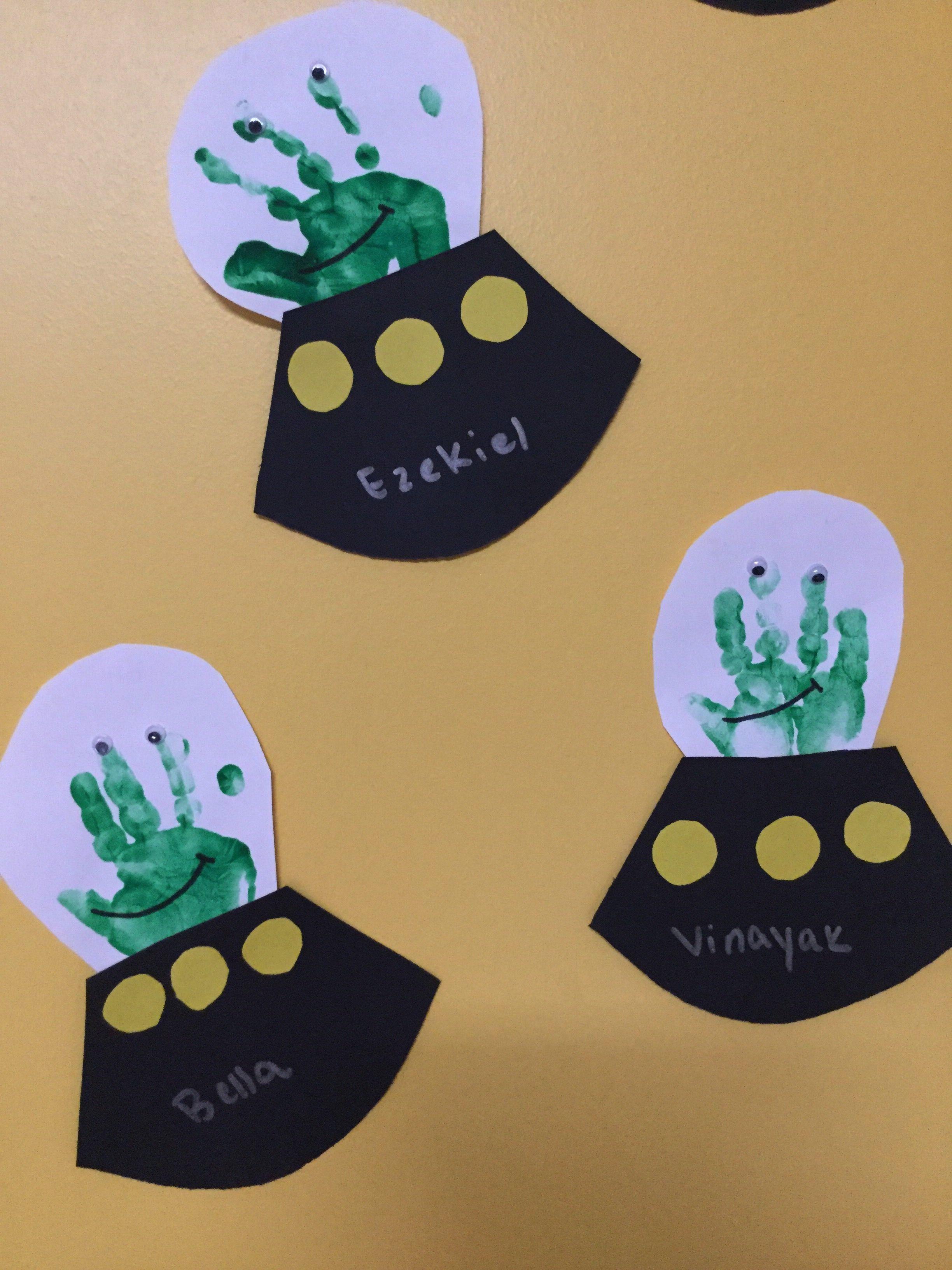 Weltraum Kindergarten Experimente In With Images