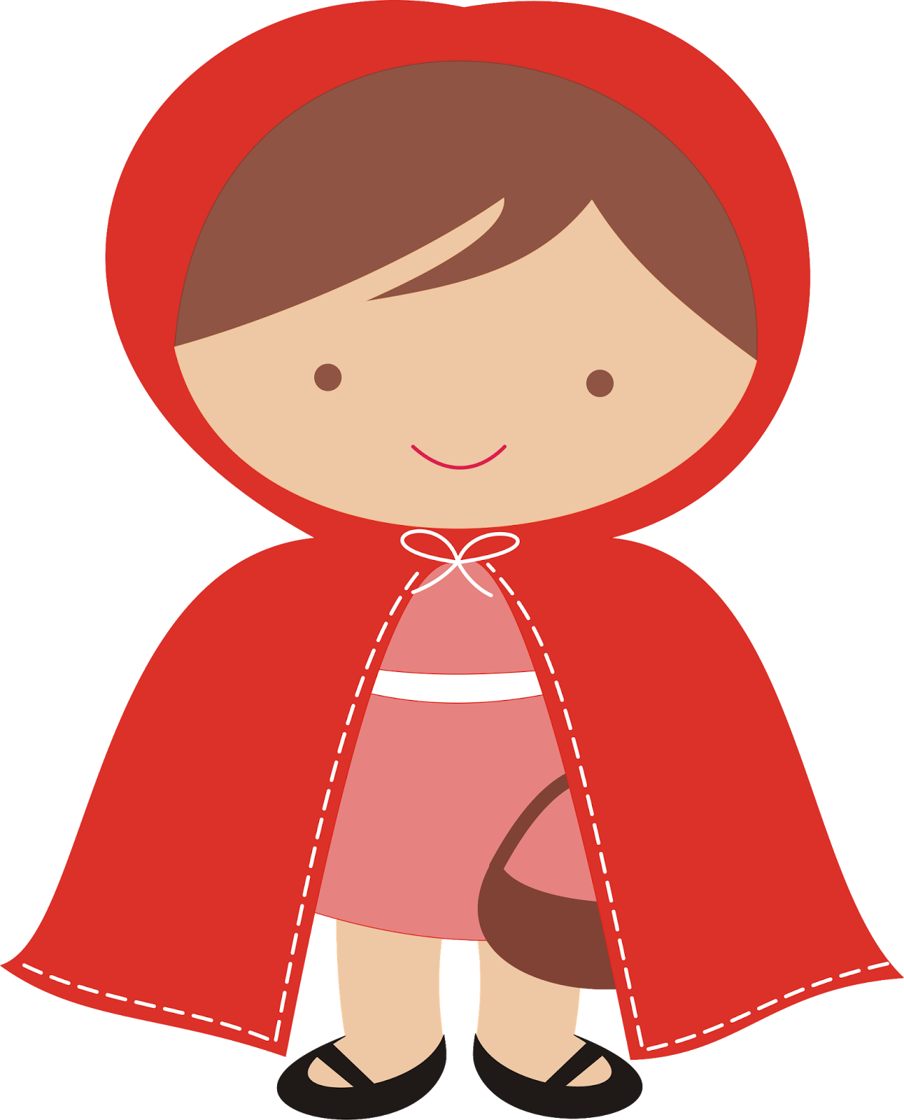 Nombre Caperucita Roja Version Porno personajes caperucita roja cuento | caperucita roja dibujo