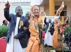 Uganda Online News Entertainment And Celebrity Gossip