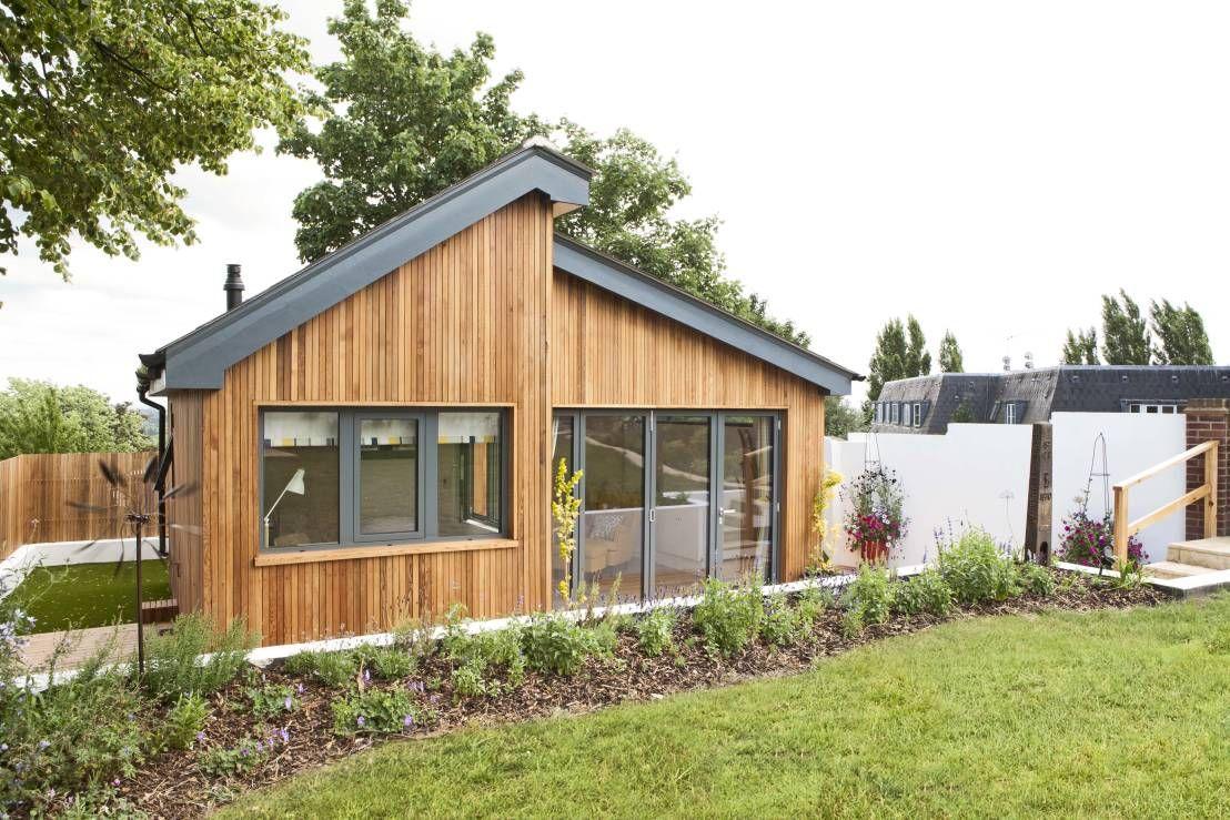 casitas pequeas perfectas para la finca casas de campo pequeas casas de campo y de campo