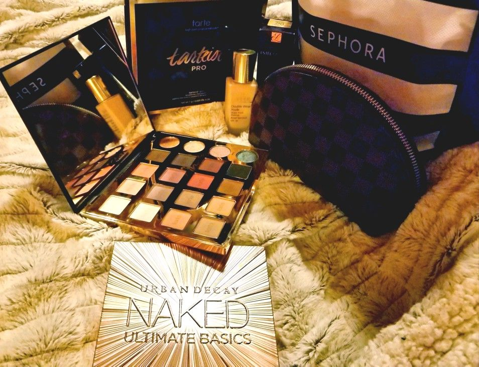 Some of my best in beauty Beauty makeup, Beauty, Makeup