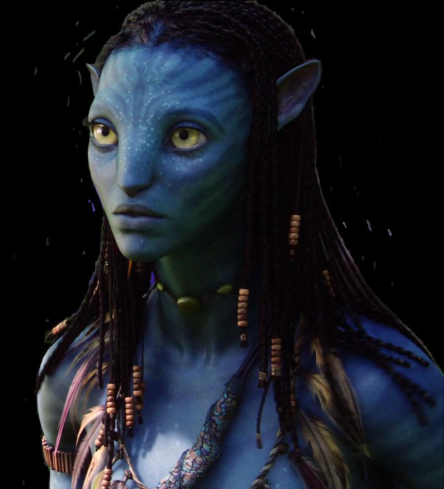 Avatar Neytiri Avatar Movie Avatar Pandora Avatar