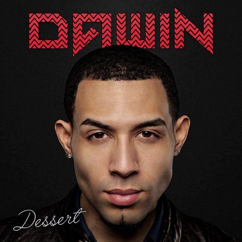 Dawin Dessert Songs Music Edm Music