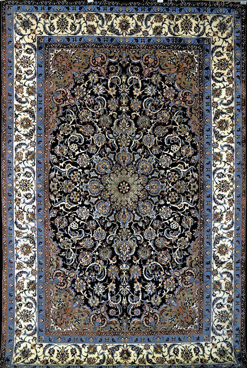 pictorial hunting design qom silk persian rugs pure silk qum persian carpet with hunting design qum persian rugs silk qom carpets pinterest