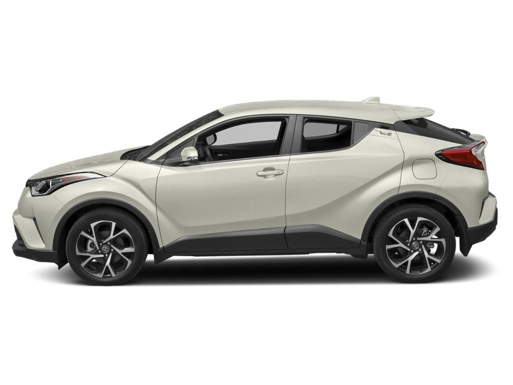 2019 Toyota Suv Release Date Car Price 2019