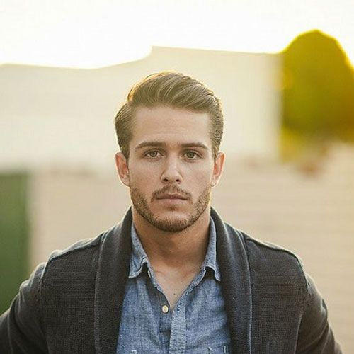 25 Top Professional Business Hairstyles For Men (2019 Guide ...