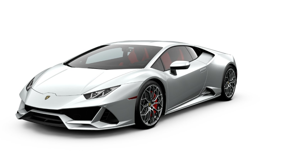 Lamborghini Car Configurator Lamborghini Cars Car Lamborghini