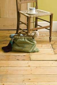 How To Sanitize Unfinished Hardwood Floors Unfinished Wood Floors Unfinished Hardwood Flooring Cleaning Wood Floors