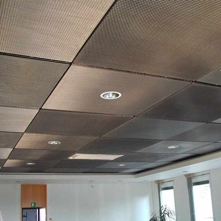 Unique Ceiling Design Design Unique Drop Ceiling Maintaining