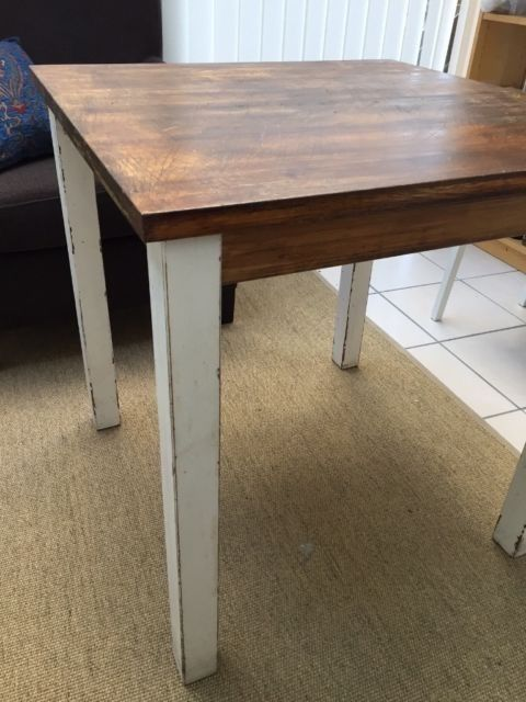 Gumtree Kitchen Table And Chairs London