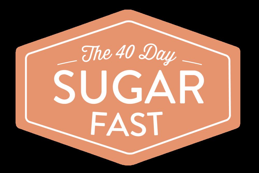 40 day sugar detox diet
