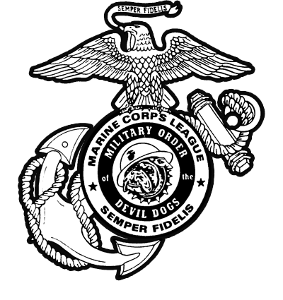 marine corps symbols clip art if you are a member of the military rh pinterest com marine corps clipart logos marine corps clipart free