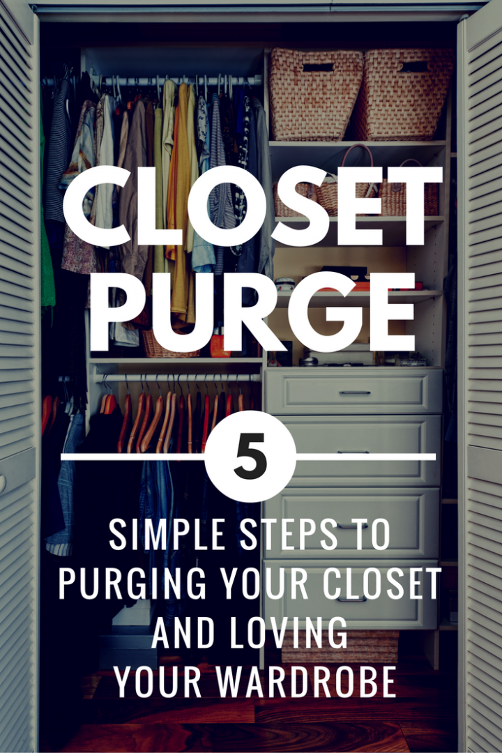 Pin On Cleaning Organizing