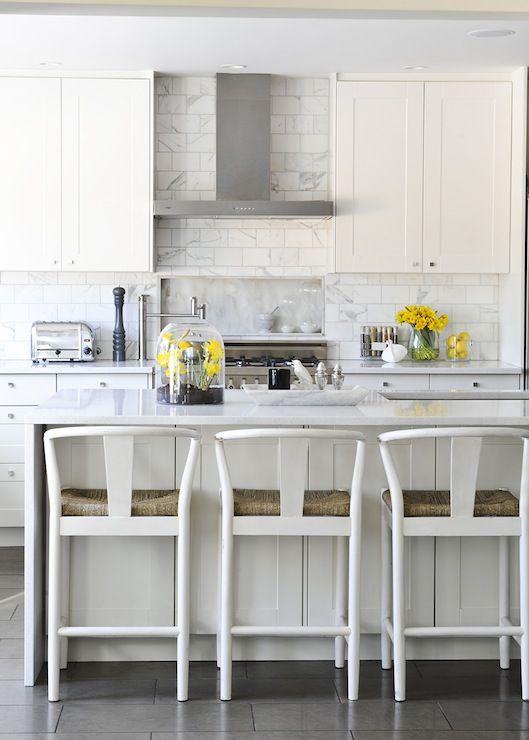 Best 25 Kitchen Stools Ikea Ideas On Pinterest Ikea