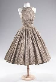 Norman Norell vintage