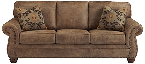Top 10 Best Couches 2020 Reviews In 2020