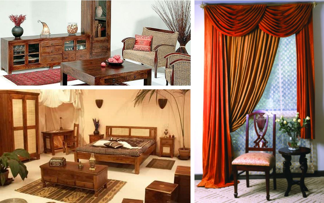 Dining Room Interior Design Rendering 3D Indian Style | Interior Design |  Pinterest | Indian Style, Dining Room Interior Design And Room Interior  Design