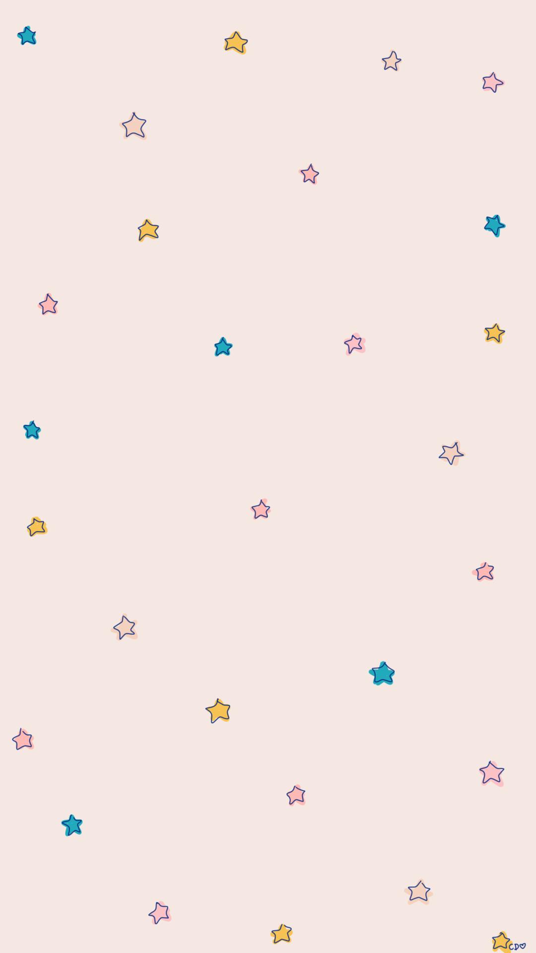 Callie Danielle Art Background Wallpaper Tumblr Iphone Wallpaper Vsco Wallpaper Iphone Cute
