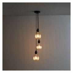 Buy light bulbs at habitat uk including led halogen and energy buy light bulbs at habitat uk including led halogen and energy saving bulbs aloadofball Choice Image