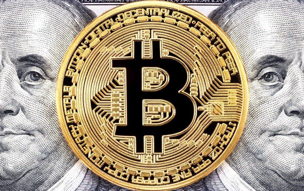 https//mixm.io Cryptocurrency, Bitcoin price