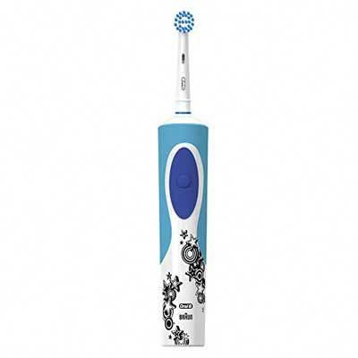 Sonicare Electric Toothbrush Costco #CompareSonicare