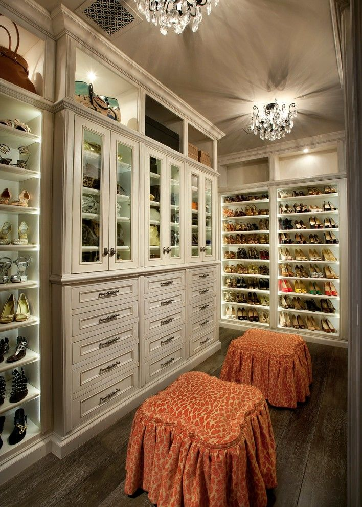 Pin On Closets