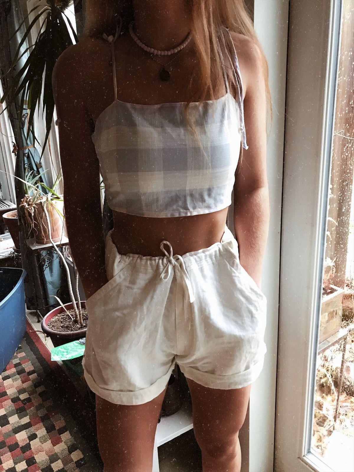 Нš™ðš'𝚗𝚝𝚎𝚛𝚎𝚜𝚝 Нš'𝚕𝚜𝚎𝚖𝚛𝚜 Summer Outfits Cute Outfits Fashion