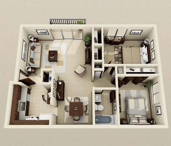 On instagram by design_sweet_design #homedesign #contratahotel (o