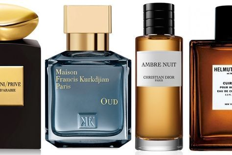 10 Best Luxury Colognes Fragrances For Men Man Of Many Best Perfume For Men Best Fragrance For Men Men Perfume