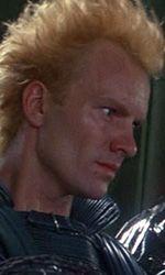Dune: il remake sarà un duro PG-13 - Feyd Rautha (Sting)