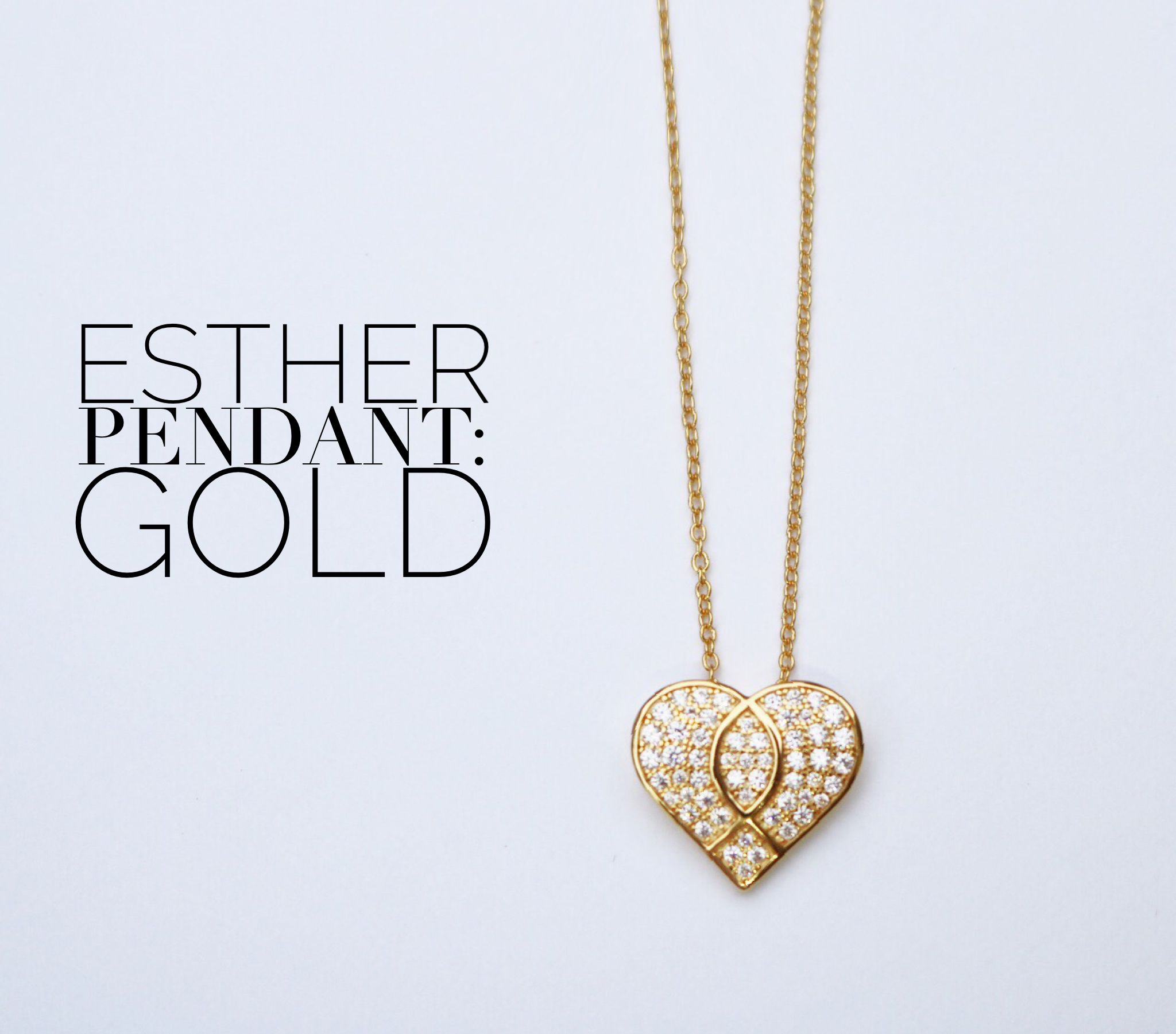 Order this beautiful 14 karat plated gold with pave sparkling order this beautiful plated gold with pave sparkling stones to celebrate the iconic christian fish symbol uniquely biocorpaavc Choice Image